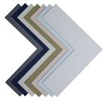 Mountboard Picture Framing Supplies