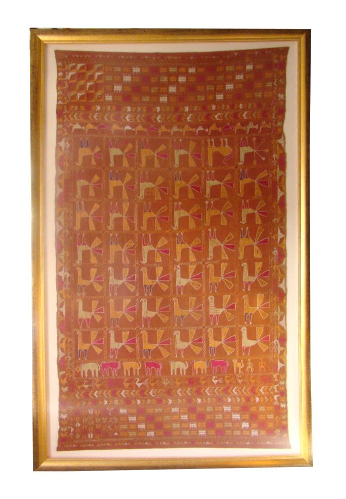 Very Large Picture Frames Brampton Picture Framing