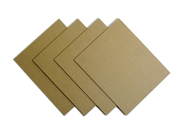 Boards Picture Framing Supplies
