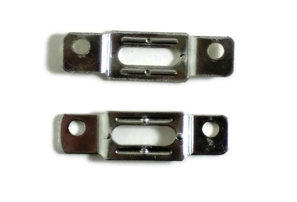 Security Brackets