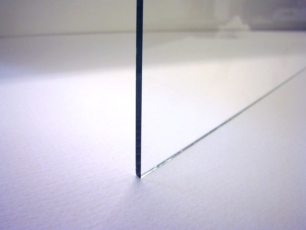 2mm Float Glass Wholesale