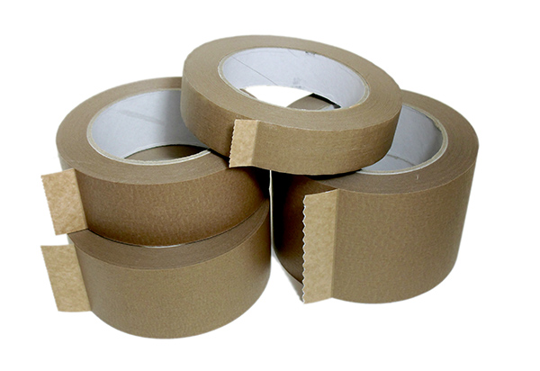 Tape Picture Framing Supplies