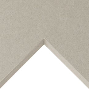 Nottingham - Cut to Size Picture Frame Mounts