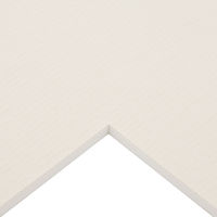 Colombe Whitecore Picture Frame Mountboard