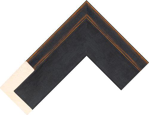 canvas box andover picture frame ranges brampton picture. Black Bedroom Furniture Sets. Home Design Ideas