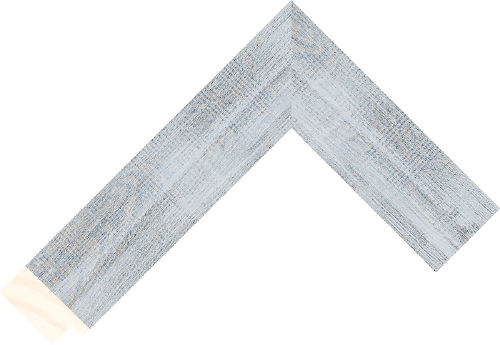 Black 240170549 Picture Frame Chevron