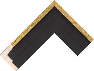 canvas box bari picture frame ranges brampton picture. Black Bedroom Furniture Sets. Home Design Ideas