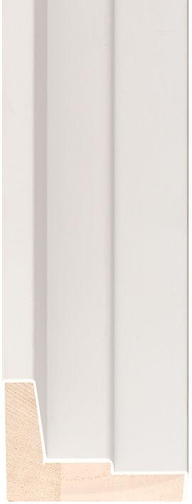 bari picture frame ranges brampton picture framing. Black Bedroom Furniture Sets. Home Design Ideas