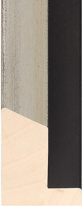 winchester picture frame ranges brampton picture framing. Black Bedroom Furniture Sets. Home Design Ideas