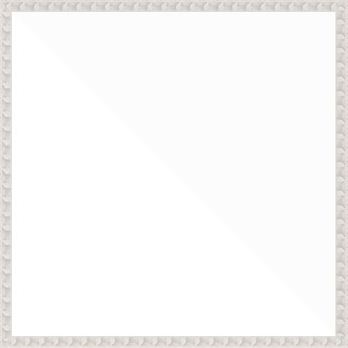 20mm Wide Aluminium Cushion Fir FJ Picture Frame Moulding #341702102