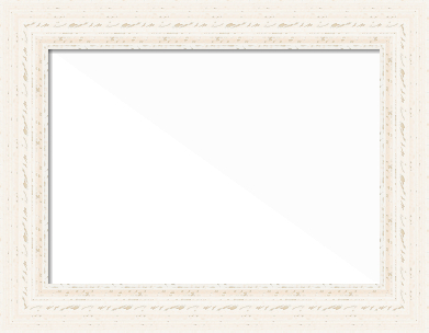 Picture Frame made with 755257000 Moulding